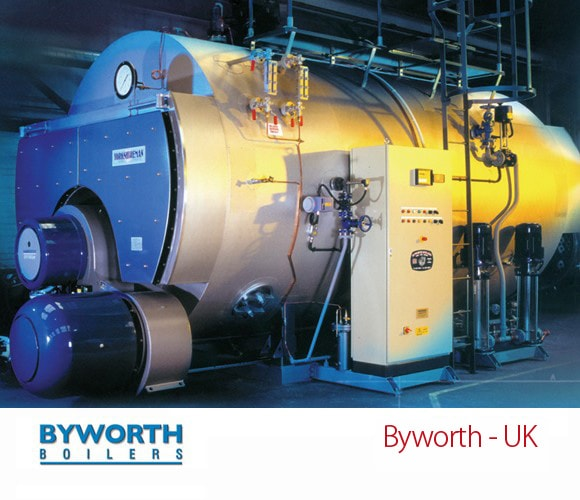 Byworth-Steam-and-Hot-water-Boilers1[1]