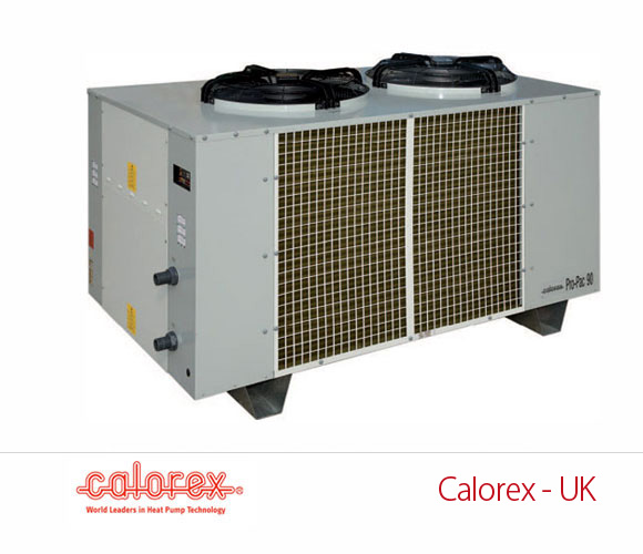 Calorex-Air-to-Water-Hot-water-Heat-Pump2[1]