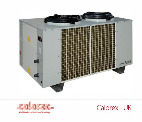 Calorex-Air-to-Water-Hot-water-Heat-Pump2[1]