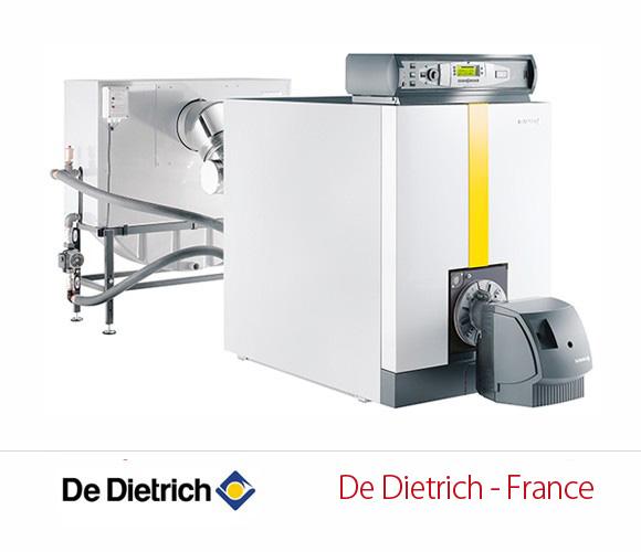 De-Dietrich-Gas-fired-Water-heaters1[1]