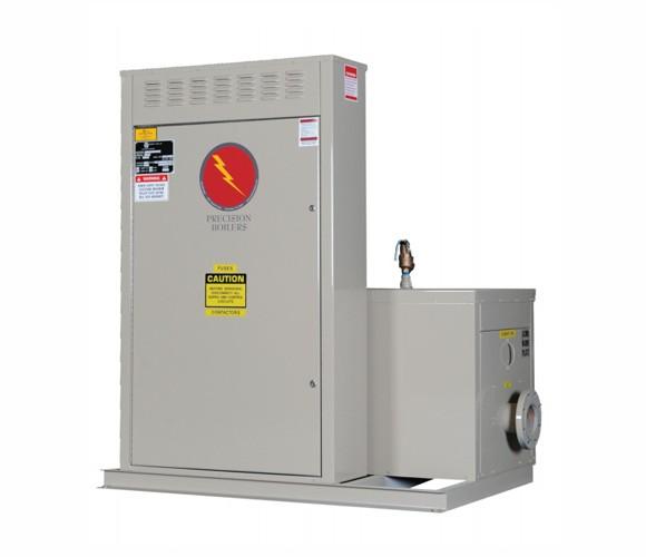 ELECTRIC-HOT-WATER-BOILERS-HW-SERIES-II2-580x500[1]