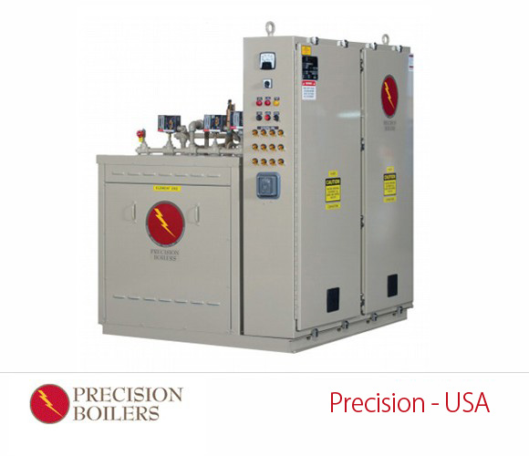 Precision-Electric-Steam-and-Hot-water-Boilers2[1]