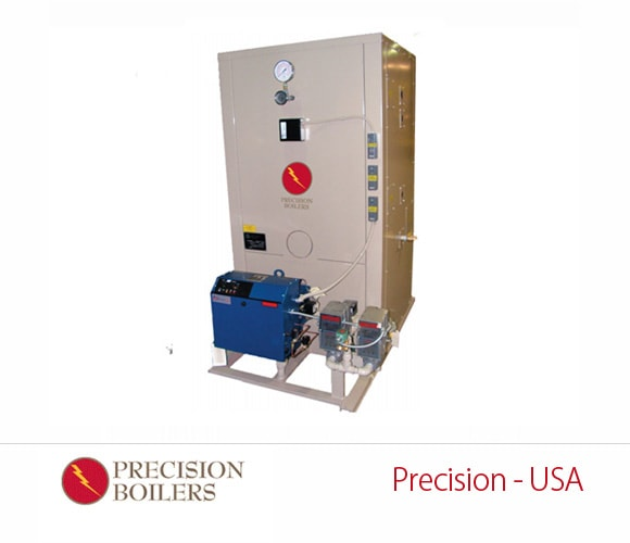 Precision-Oil-Gas-Fired-Water-Heaters1[1]
