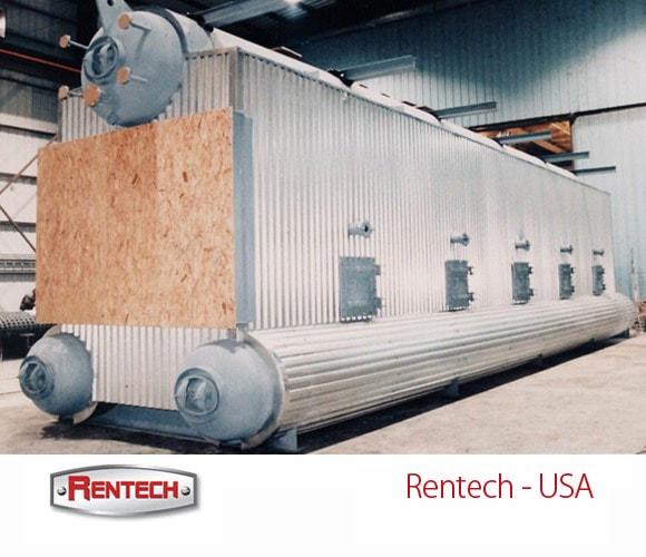 rentech-watertube-boilers-dubai2[1]