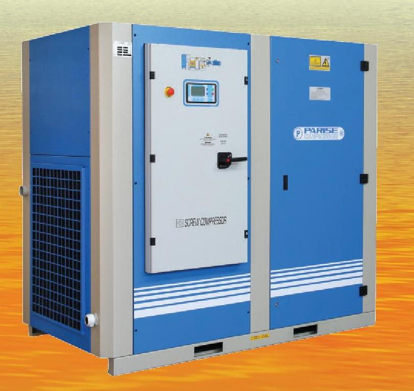 Air Compressors Suppliers In Uae Dubai Qatar Saudi