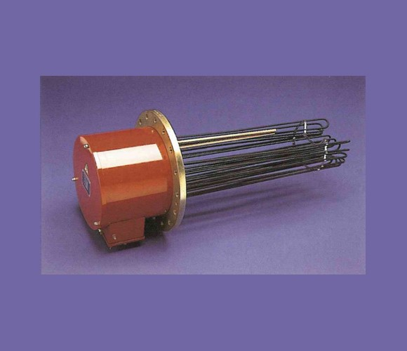 Heating Elements Suppliers Dubai Qatar Saudi Arabia