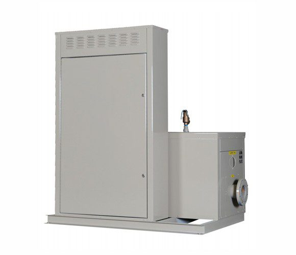 ELECTRIC-HOT-WATER-BOILERS-HW-SERIES-II2