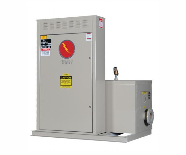 Hot Water Boilers Product ~ Electric hot water boilers hw series ii dubai qatar