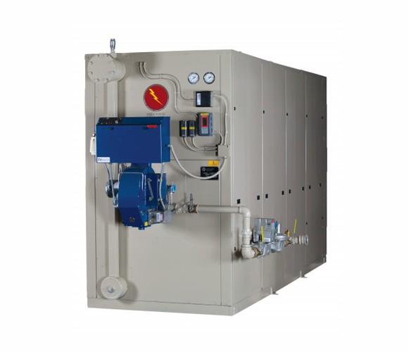 Hot Water Boilers Product ~ Boilers water tube dubai qatar saudi arabia