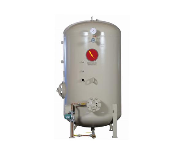PHWS Packaged Hot Water Generators ( Indirect ) | Dubai/ Qatar ...