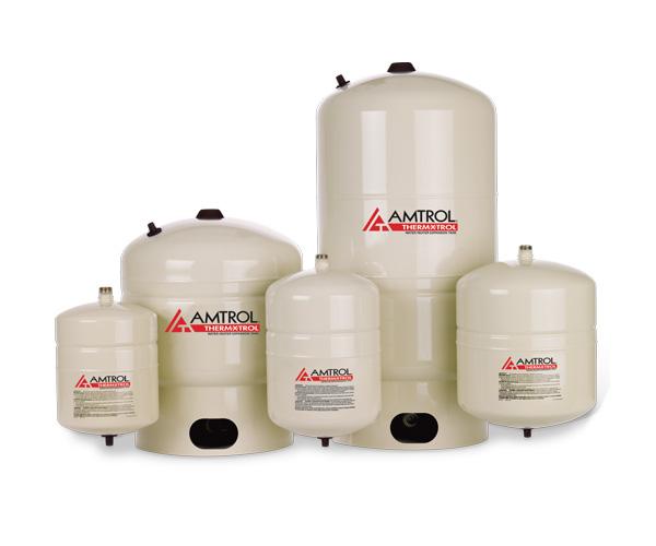 Air Separators Air Amp Dirt Separator Suppliers Dubai
