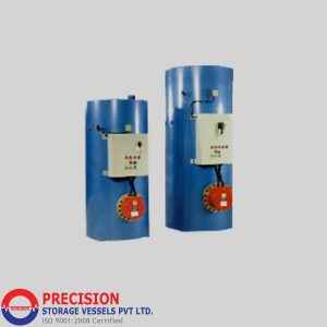Electric Water Heaters Suppliers