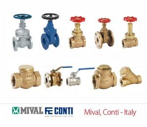 Mival Conti Valves Dubai Suppliers1 1 Dubai Qatar