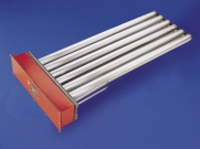 Heating Elements in Dubai
