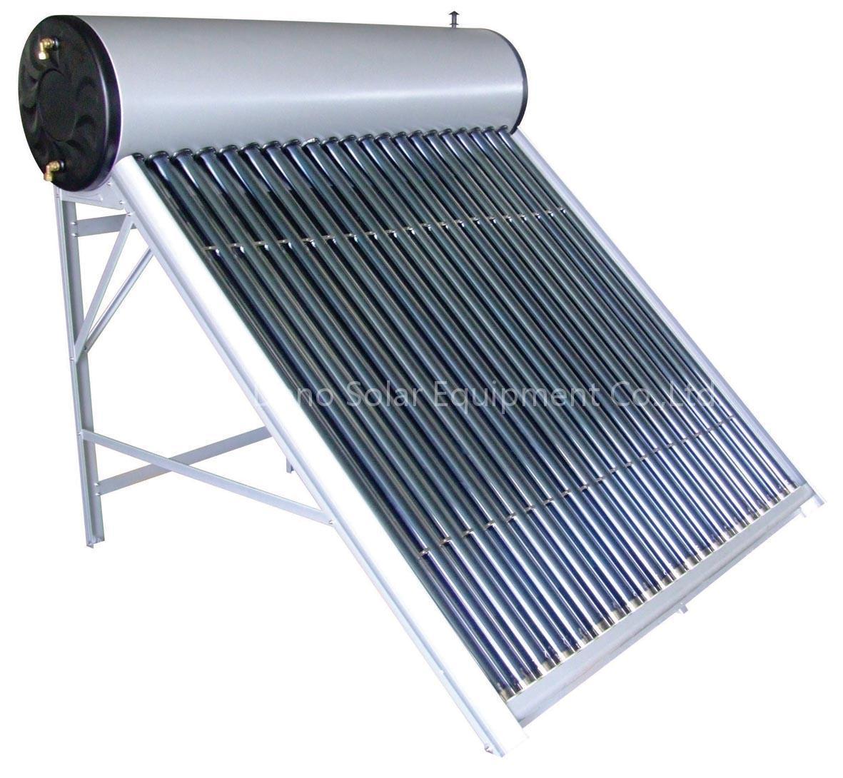 Solar Hot Water System Dubai Qatar Saudi Arabia Oman