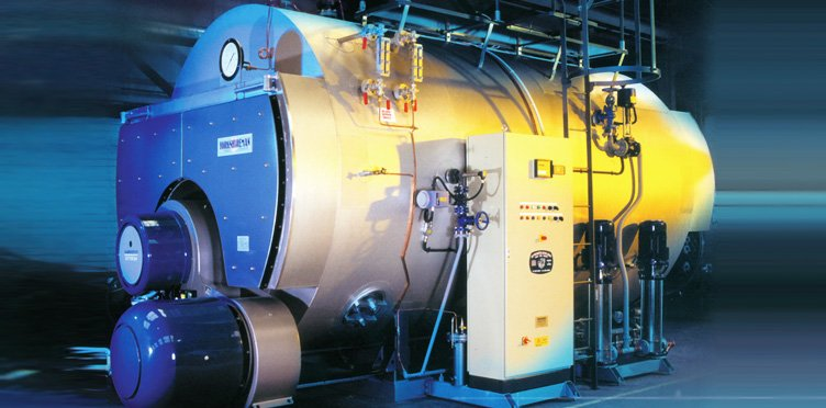 Air Compressors In Dubai
