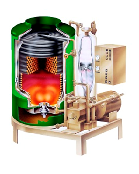 Boiler Suppliers Dubai Qatar Saudi Arabia Oman