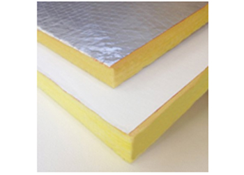 1 Fiber Glass Insulation | Dubai/ Qatar/ Saudi Arabia/ Oman