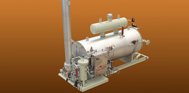 Air Compressors In Dubai | Air Separators In Saudi Arabia,Qatar,Oman