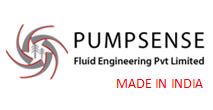 pumpsense